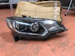 Фара правая Honda Fit GK/GP LED Оригинал Япония W1948.4.