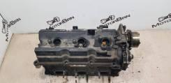 Головка блока цилиндров правая VQ35