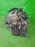 Двигатель на Toyota Allion ZZT245 1ZZ-FE