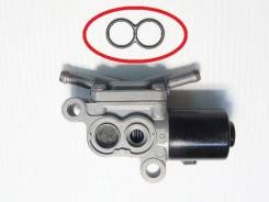 Прокладка клапана холостого хода Honda 36455-PM3-J01