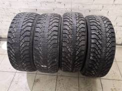 Goodyear UltraGrip 500, 265/60 R18