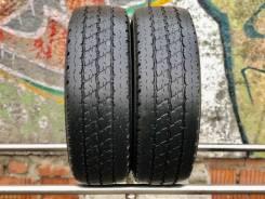 Bridgestone Duravis R630, C 215/70 R15