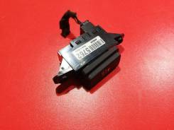 Кнопка курсовой устойчивости Chevrolet 96828426