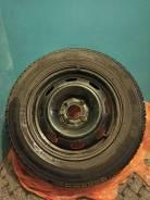 Колеса Dunlop Graspic DS2