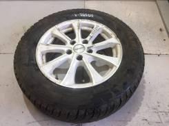 Michelin, 515/530 R1