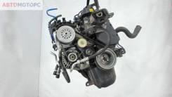 Двигатель Fiat Punto Evo 2009-2012, 1.4 л, бензин (350 A 1.000)