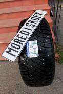 Michelin X-Ice North 2, 255/55 R18