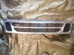 Решетка радиатора на Saab 9000 (Сааб 9000)