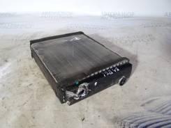 Радиатор отопителя ГАЗ 31105 крайслер