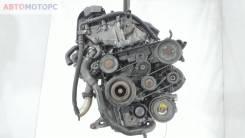 Двигатель Rover 75, 1999-2005, 2 л, дизель (M 47 R)