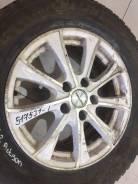 Диск колесный R16 для SsangYong Actyon II [арт. 517531-1]