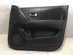 Обшивка двери передняя правая [722B209300LAM] для SsangYong Actyon II, SsangYong Actyon Sports I, SsangYong Kyron [арт. 277707-10]
