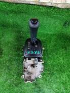 Селектор АКПП MMC Galant EA1A 4G93