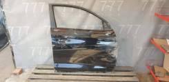 Дверь передняя правая Hyundai Tucson 3 (TL) 15-