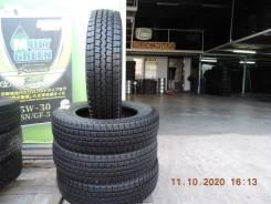 Dunlop Winter Maxx WM01, 155/80 R14