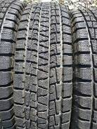 Kings Tire, 185/R14C