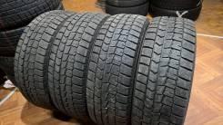 Dunlop Winter Maxx WM02, 215/65R15