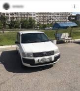 Аренда авто выкуп