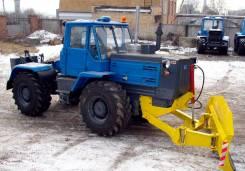 Продаю отвал для снега на трактор Т-150 универсальный