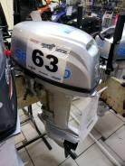 Лодочный мотор Seanovo SN 9.9 Enduro