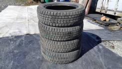 Dunlop Winter Maxx WM01, 165/65R15