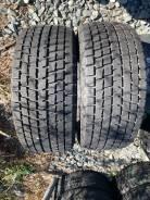 Bridgestone Blizzak MZ-03, 225/50 R16