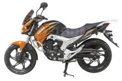 Мотоцикл Lifan LF150-10B под заказ за 2 дня, 2020
