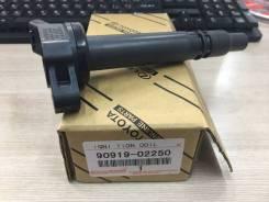 Катушка зажигания Toyota 90919/02250 3GR 2UR