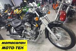 Мотоцикл Lifan LF250-B под заказ за 2 дня, 2020