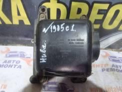 Корпус воздушного фильтра Chevrolet Niva