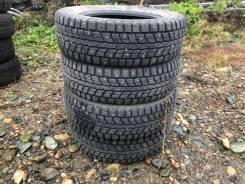 Dunlop, 175/70/14