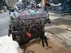 Двигатель  на  Nissan  Sunni, Wingroad, AD, Silphi!