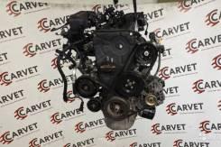 Двигатель G4EC Hyundai Accent 1.5 л 102 л/с в Челябинске