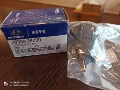 Датчик абсолютного давления Hyundai / KIA 3930038200