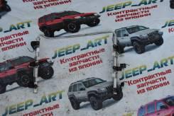 Форсунки топливные Jeep Cherokee/ KJ