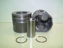 Поршни R2.2L D4HB 23410-2F910