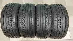 Dunlop SP Sport 01, 235/50R18, 255/45R18