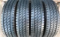 Bridgestone Blizzak VL1, 165 R13 LT 6PR (з-№47)