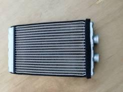 Радиатор отопителя 4469057; ZX160, ZX180, ZX450, ZX650