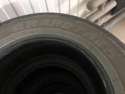 Dunlop Grandtrek AT22, 285/65R18