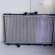 Радиатор Toyota Corolla / Sprinter / Levin / Trueno / Marino 91-02