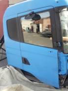Продам кабина Scania (Скания) 4 серии