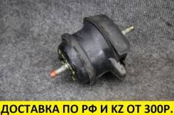 Подушка двигателя Nissan/Infiniti VQ25/VQ35 L+R контрактная