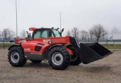 MANITOU MLT 742, 2006