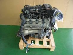 Двигатель 2UZFE / 1URFE / 3URFE ( Гарантия и безопасная сделка)