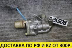 Клапан VTEC Honda D15B/D17A контрактный