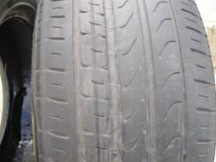 Pirelli Cinturato P7, 225/50 R17 94H