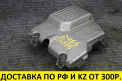Резонатор воздушного фильтра Honda CR-V RD1 B20Z1