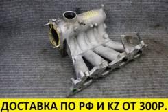 Коллектор впускной Honda CR-V RD B20Z1 контрактный