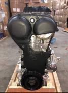 Двигатель в сборе jtma Ford 1.6 EcoBoost